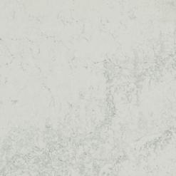 Montblanc Caesarstone Quartz