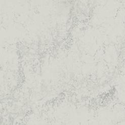 Montblanc Caesarstone Quartz Full Slab