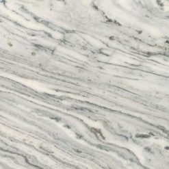 Montclair Marble
