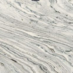 Montclair Marble Full Slab