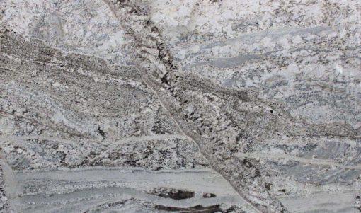Monte Cristo Granite Full Slab