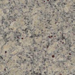 Moon Valley Granite