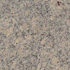 Moon Valley Granite Slab