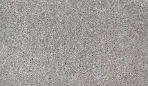 Moon White Granite Full Slab