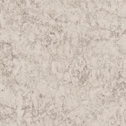 Moorland Fog Caesarstone Quartz Full Slab