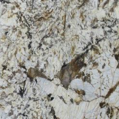 Mount Pilatus Granite