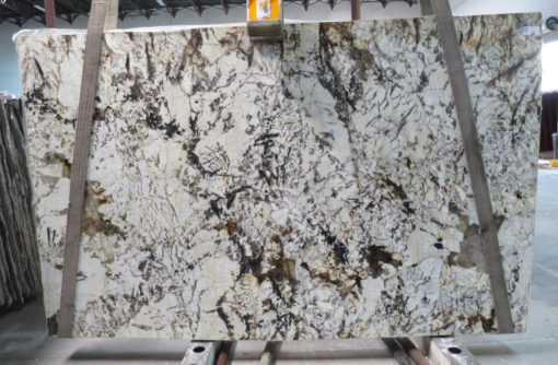 Mount Pilatus Granite Full Slab