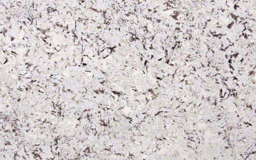 Mystic Spring Granite Slab