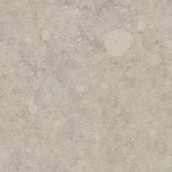 Natural Limestone LG Viatera Quartz