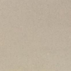 Natural Limestone LG Viatera Quartz Full Slab