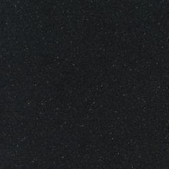 Negro Tebas Silestone Quartz