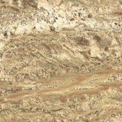 Neptune Bordeaux Granite