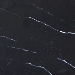 Nero Venato Marble Slab