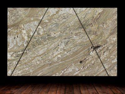 Nevaska Granite Slab1 | Countertops