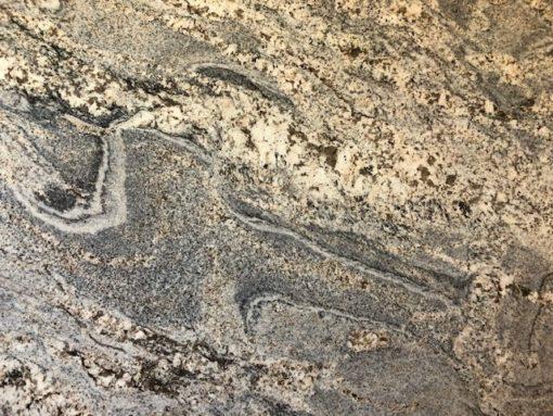 Nevaska Granite1