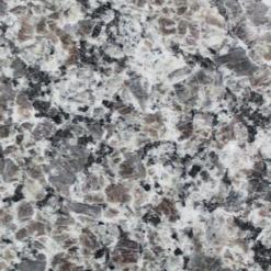 New Caledonia Leather Finish Granite Slab
