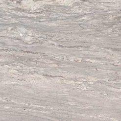 New River White Granite Full Slab
