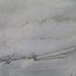 Niebla Azul Quartzite
