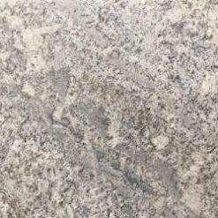 Nile Granite