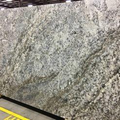 Nile Granite Slab