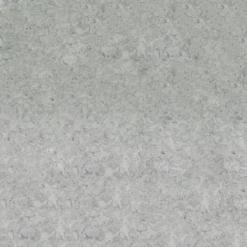 Nimbus LG Viatera Quartz