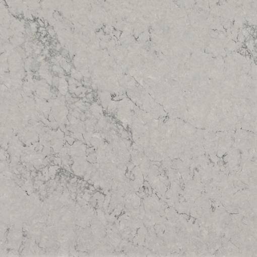 Noble Grey Caesarstone Quartz
