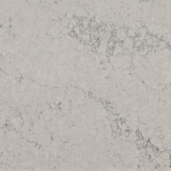 Noble Grey Caesarstone Quartz Full Slab