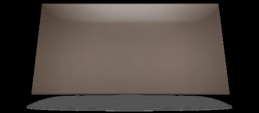 Noka Silestone Quartz 3D Slab