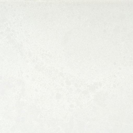 Nolita Silestone Quartz Close Up