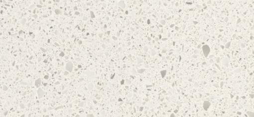Nougat Caesarstone Quartz Full Slab