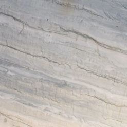 Ocean Pearl Quartzite Full Slab