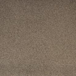 Olive Rust LG Viatera Quartz Full Slab