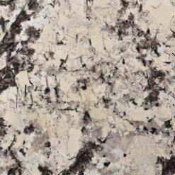 Olympus White Granite