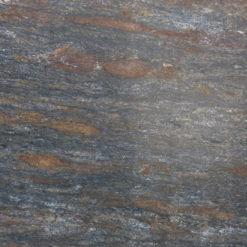 Orion Granite Full Slab