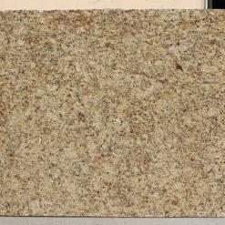 Ouro Brasil Granite Slab1