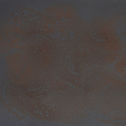 Oxidian Caesarstone Quartz