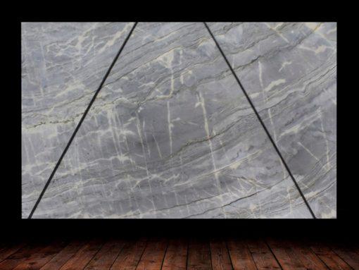 Pacific Quartzite Full Slab