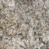 Pacifica Silestone Quartz Full Slab