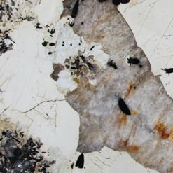 Patagonia Crystal Granite1