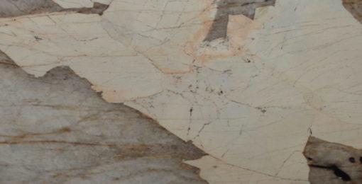 Patagonia Select Granite Full Slab