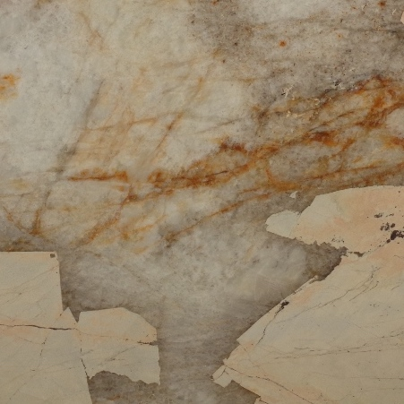 Patagonia Select Granite