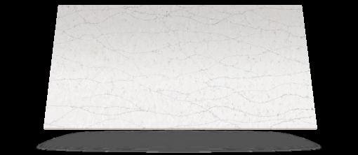 Pearl Jasmine Silestone Quartz 3D Slab
