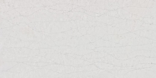 Pearl Jasmine Silestone Quartz Full Slab