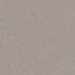 Pebble Caesarstone Quartz