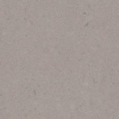 Pebble Caesarstone Quartz Full Slab