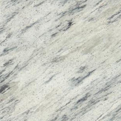 Pegasus Granite