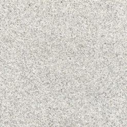 Peppered Ash Granite