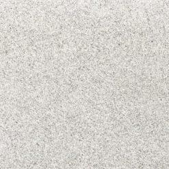 Peppered Ash Granite Full Slab