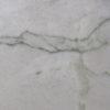 Perla Bianca Quartzite