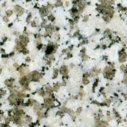 Perla Sardo Granite